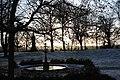 Castle Gardens, Lisburn, November 2010 (01).JPG