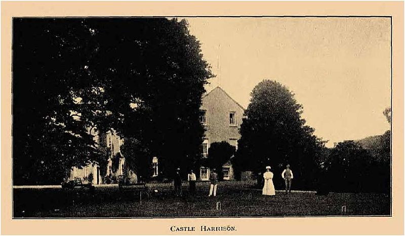 File:Castle Harrison.jpg