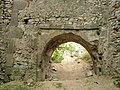 Castle Tematín (8673).jpg
