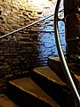 Castle Williams Staircase.jpg