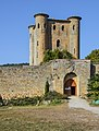 Castle of Arques019.JPG