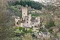 Castle of Belcastel 72.jpg
