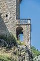 Castle of Cabrerets 03.jpg