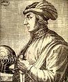 Castruccio Castracani.jpg