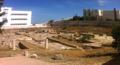 Catacombes à Sousse, 2013.tif