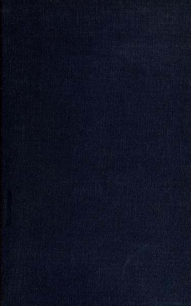 File:Catalogue général de la librairie française, 1867, tome 26.djvu