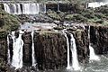 Cataratas do Iguaçu - lado argentino.jpg