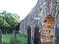 Catas Altas MG Brasil - Ruínas do Bicame de Pedra - panoramio (5).jpg