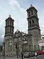 Catedral Basilica de Puebla.jpg