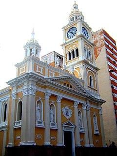 Roman Catholic Archdiocese of Sorocaba Roman Catholic Archdiocese in Brazil