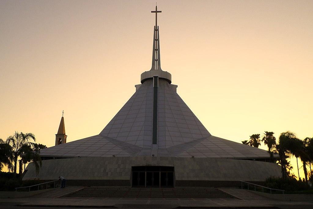 Catedral de Ciudad Obregón.JPG