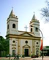 Catedral de Resistencia.jpg