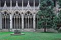 Catedral de Santa María la Real de Pamplona. Claustro.jpg