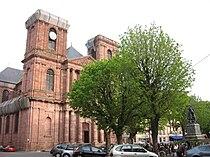 Cathédrale Saint-Christophe de Belfort.jpg