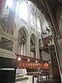 Cathédrale Saint-Just de Narbonne 6.JPG