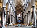 Cathédrale Salisbury intérieur.JPG