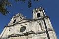 Cathédrale de Dax 7.jpg
