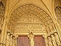 Cathédrale de Metz (2).jpg