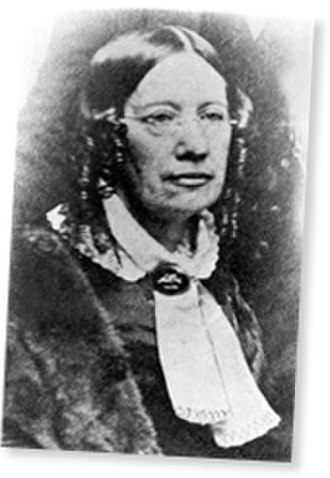 Home economics - Catharine Beecher, American educator