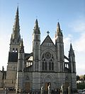 CathedralLetterkenny.jpg