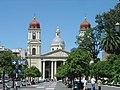 Cathedral tucuman2.JPG