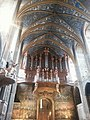 Cathedrale d'Albi.jpg