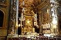 Cattedrale di Chiavari-altare3.JPG