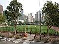 Causeway Bay Sports Ground viewed from Causeway Road.jpg