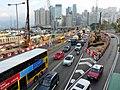 Causeway Bay Traffic.HK (16033626385).jpg