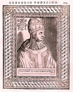 Cavallieri Gregorius XI.jpg