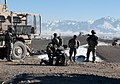 Cavalry scouts disrupt enemy, visit local Afghans 121202-A-NS855-076.jpg