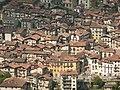 Cavril - panoramio - paolo dagani (8).jpg