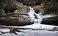 Cedar Falls (11863797863).jpg