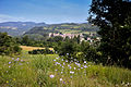 Ceilhes et Rocozel le village.jpg