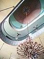Ceiling Design Of Baitul Mukarram (1).jpg