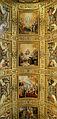 Ceiling of Sant'Andrea della Valle (Roma).jpg