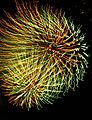 Celebration of Light Grand Finale (2728900022).jpg