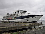 Celebrity Infinity at Liverpool - 2013-09-01 (4).JPG