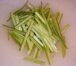 Celery julienne.JPG