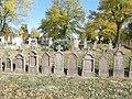 Cemetery wall, S8, 2019 Etyek.jpg