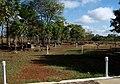 Cemitério do Batalhão - Monumento Nacional da Batalha do Jenipapo 01.jpg