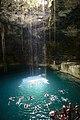 Cenote 2.jpg