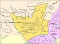 Census Bureau map of Bound Brook, New Jersey.png