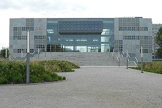 Center of Modern Education, Białystok.jpg