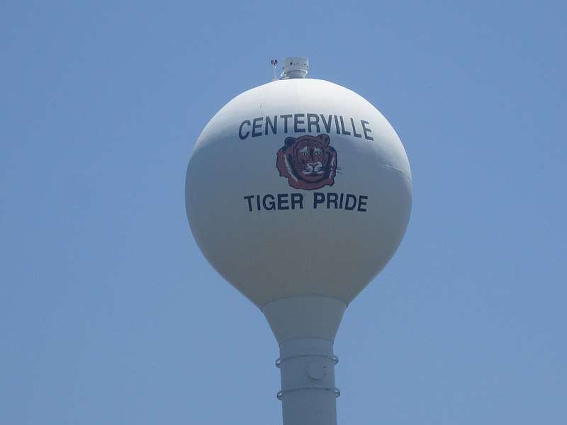 File:Centerville, TX Water Tower IMG 6237.JPG