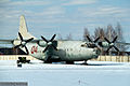 Central Air Force Museum 2011 067.jpg