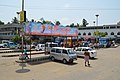 Central Bus Terminus - Contai-Digha Bypass - NH 116B Bypass - Contai - East Midnapore 2015-05-01 8611.JPG