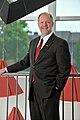 Central College President Mark Putnam.jpg