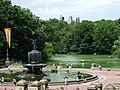 Central Park Nueva York078.jpg