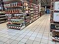 Centre Commercial Rive Saône Mâcon 15.jpg